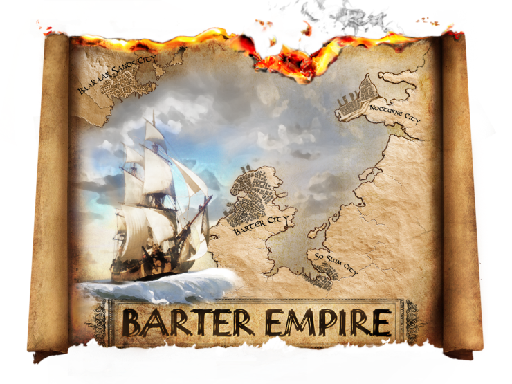 Barter-empire-game-art-final-png