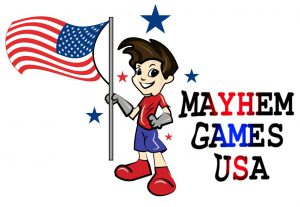 cropped-mayhem_games_usa_transparent_new_logo_2015.jpg