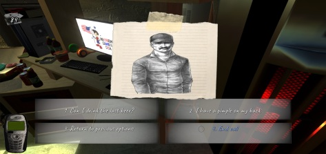 The_Detective_Chapters_Screenshot_6